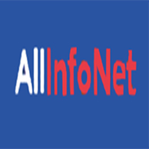 AllInfoNet: Business, Insurance, Education Consultants India